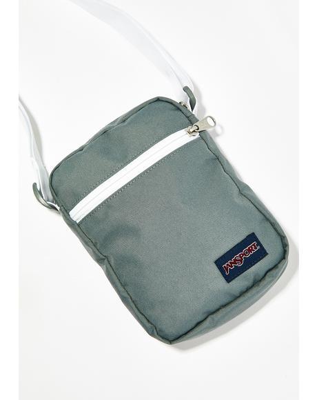 Weekender Crossbody Bag