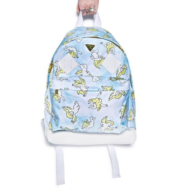 Joyrich Risen Sky Backpack