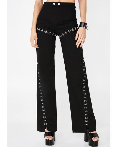 Pandora Pants