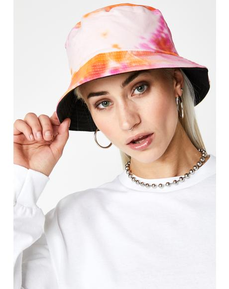 You Be Illin' Bucket Hat