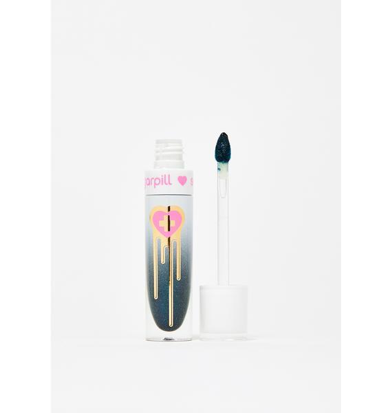 Sugarpill Sub-Zero Liquid Lip Color