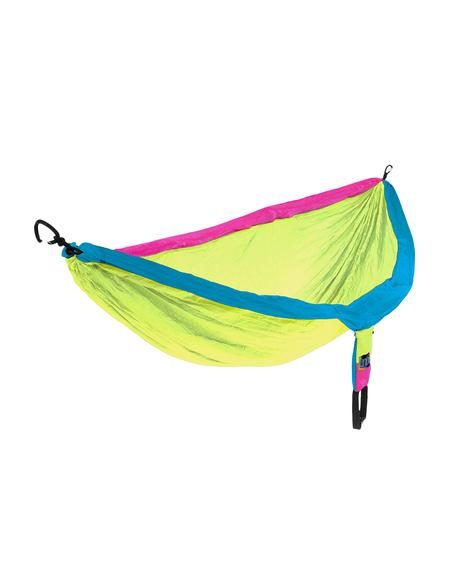 Tri-Color DoubleNest Hammock