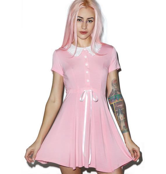 Killstar Baby Doll Dress