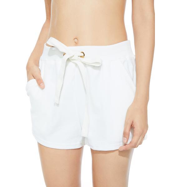Oh So Sweet Shorts