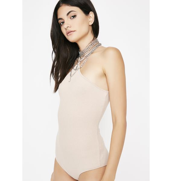 Come My Way Bodysuit