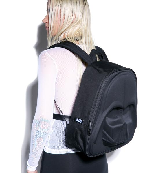 Loungefly Darth Vader Backpack