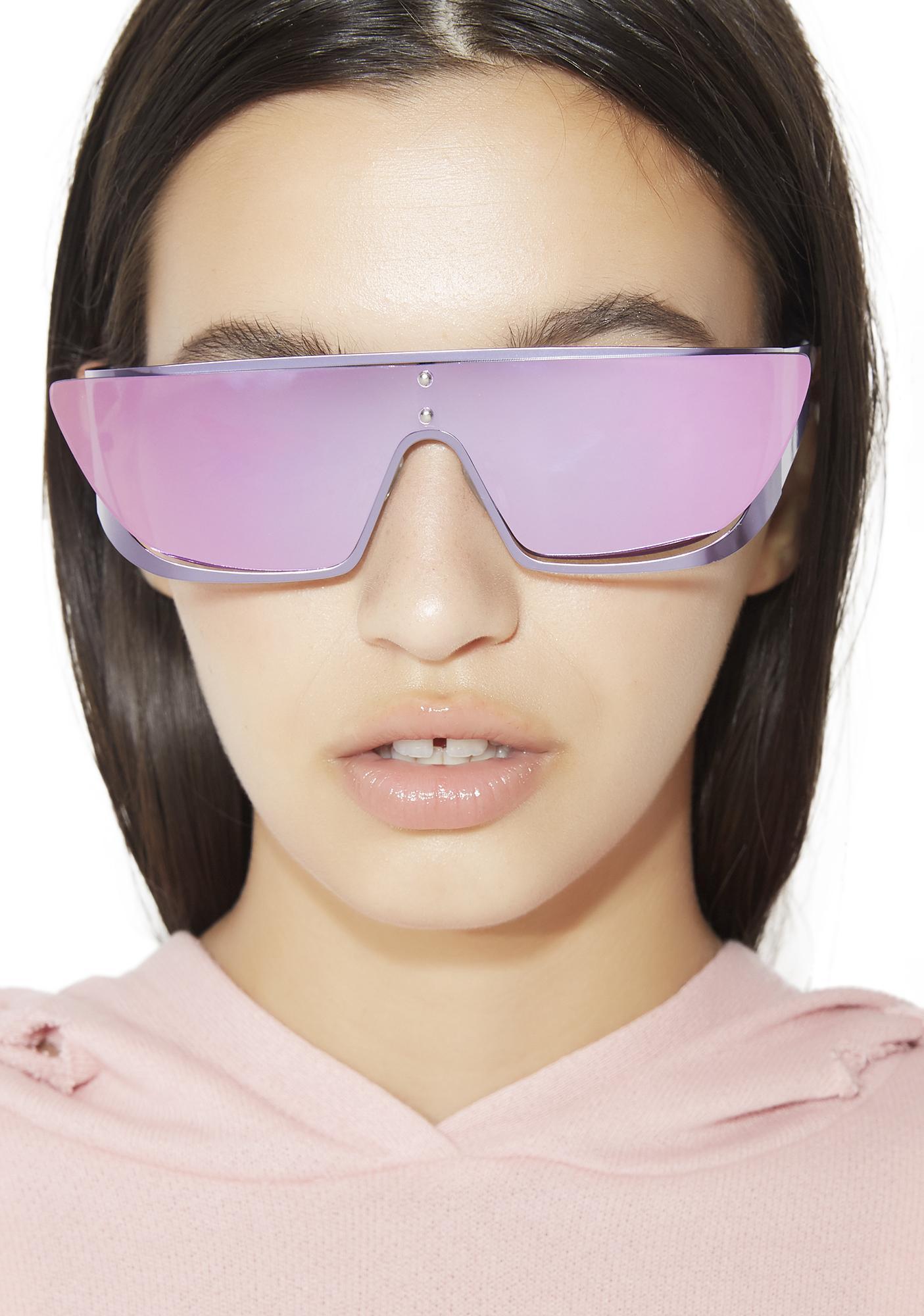 25e65eb202fb ... Rad and Refined Purple Hazed Terminator Sunglasses ...