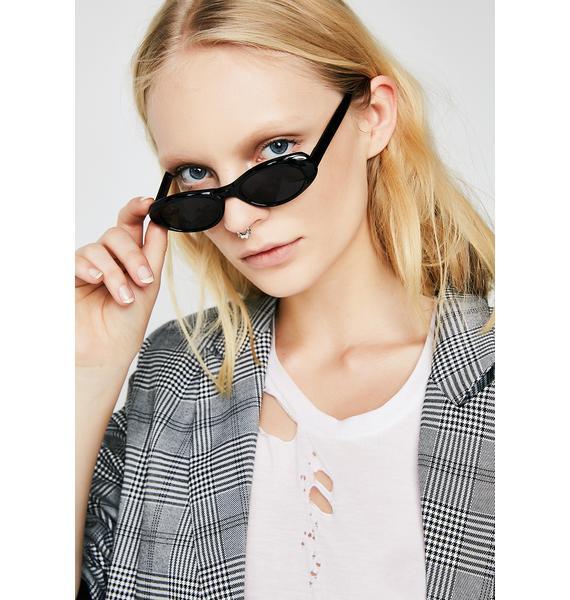 Onyx 1990 Eyesight Sunglasses