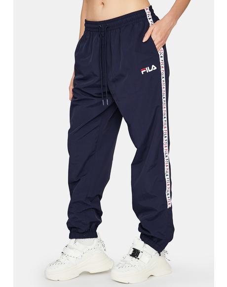 Ilah Wind Pants