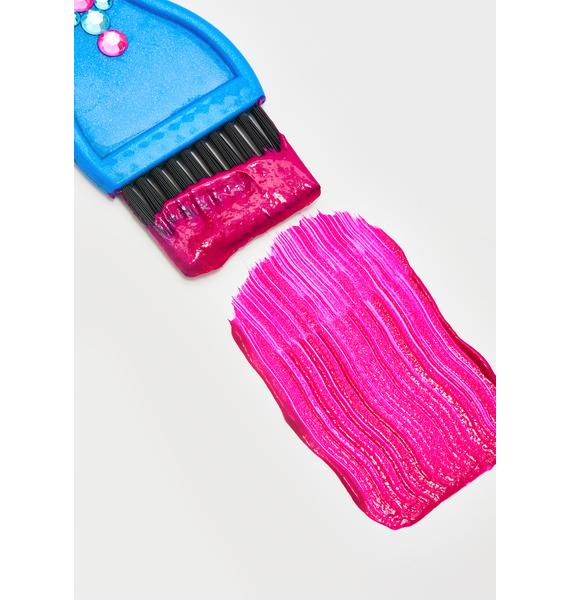 Manic Panic Hot Hot Pink Classic High Voltage UV Hair Dye