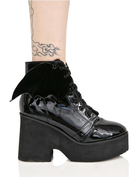 👠 👢 Women&39s Shoes - Platforms Creepers Jellys Boots   More