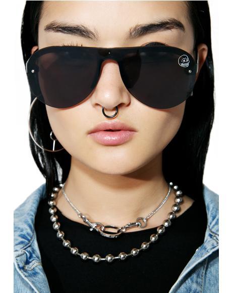 Gazer Sunglasses
