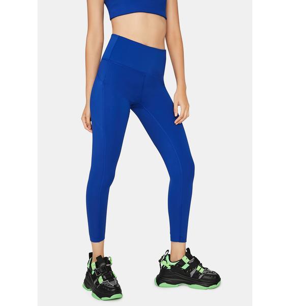 Complex Flex Sporty Leggings