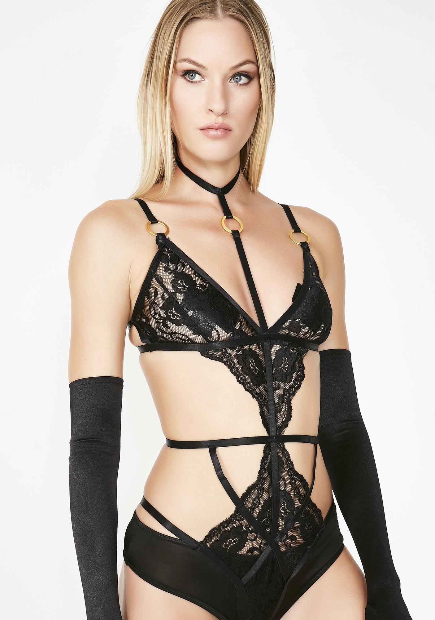 8750bbc632391 Unholy Lover Lace Bodysuit; Unholy Lover Lace Bodysuit ...