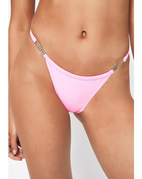 Miss Ava Bikini Bottom