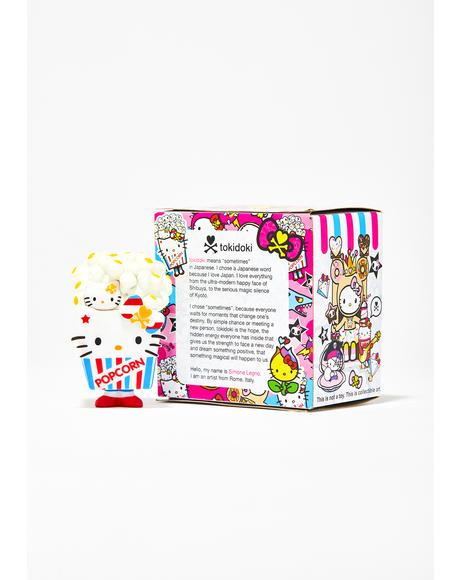 Hello Kitty Blind Box Series 2