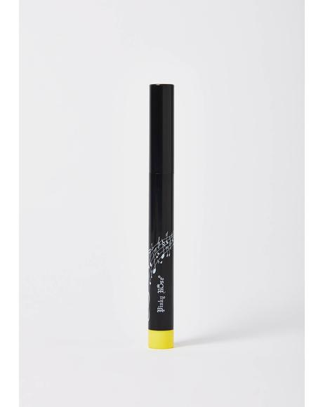 Yellow Country Base Stick