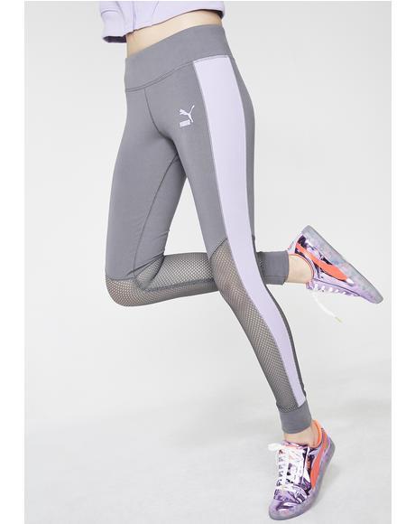 Invisible T7 Leggings