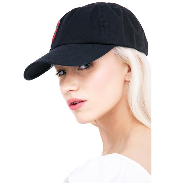 Move Along Dad Hat