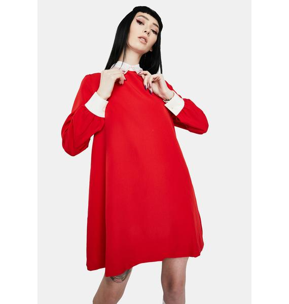 Sister Jane Formalities Coven Dress
