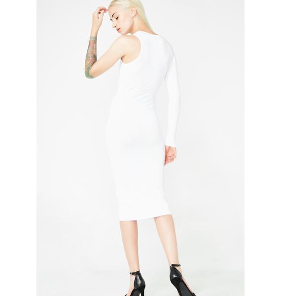 The K Label Angeles Dress