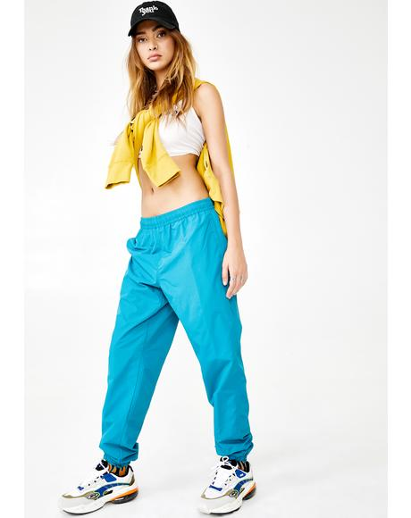 Easy Outdoor Pant
