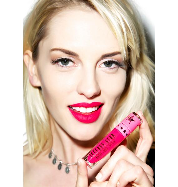 Jeffree Star Prom Night Liquid Lipstick