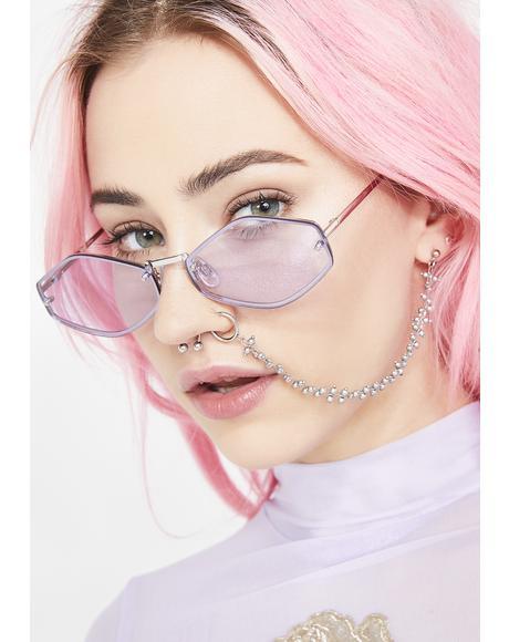 Lucid Visions Sunglasses
