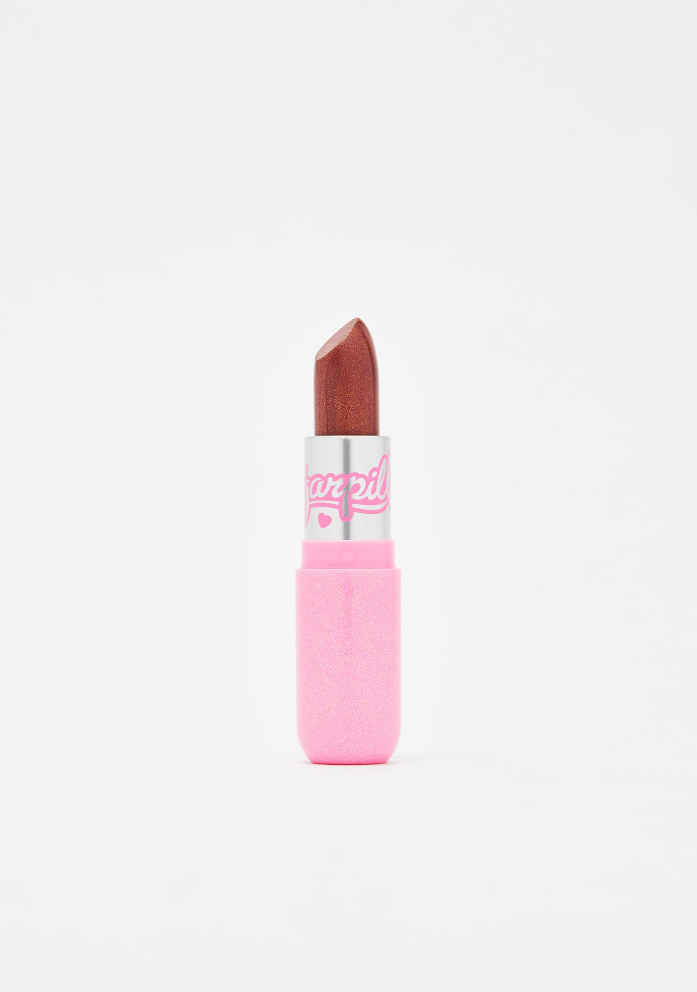 Sugarpill Gravity Lipstick