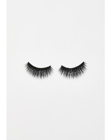 Eclipse Luxe Faux Mink Lashes