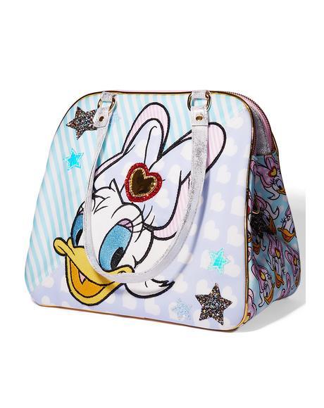 So Pretty Bag