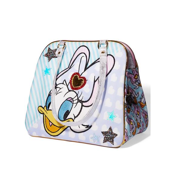 Irregular Choice So Pretty Bag