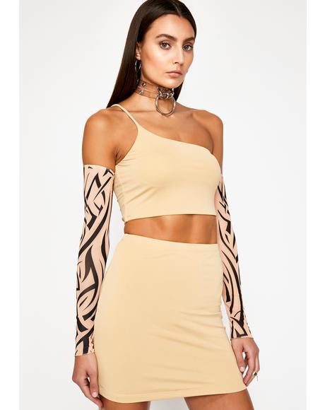 370ce33530d 💊 Womens Streetwear Fashion & Clothing | Dolls Kill
