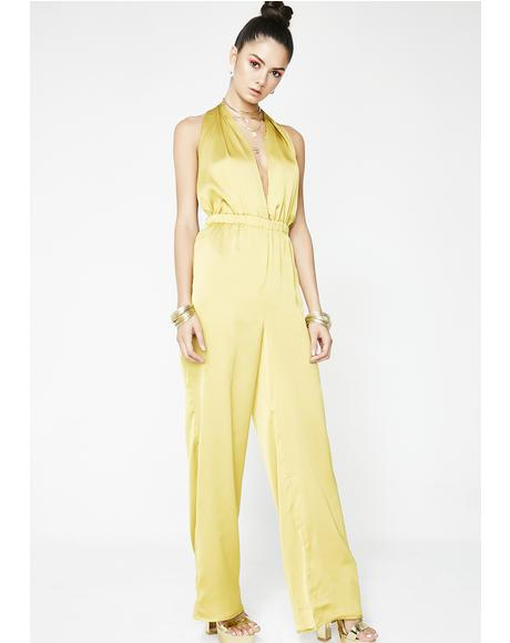 I'm So Pretty Jumpsuit