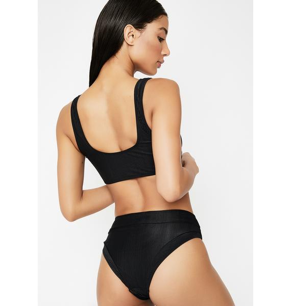 RIS-K Desert Bikini Bottoms