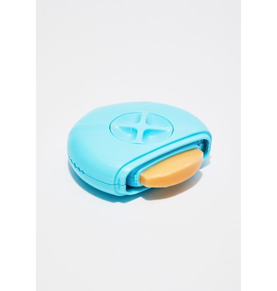Sphynx Sea Sphynx Portable Razor