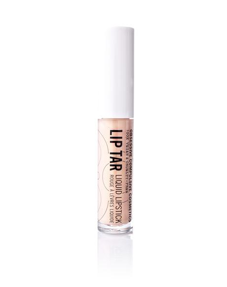Hollywood Lip Tar