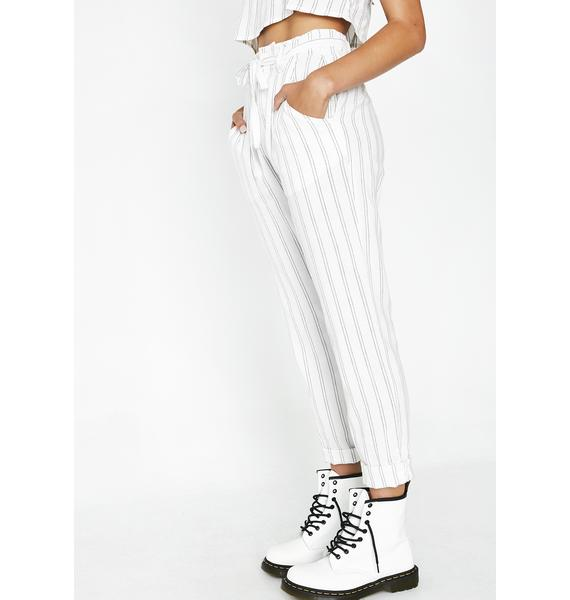 Obey Tulum Pant