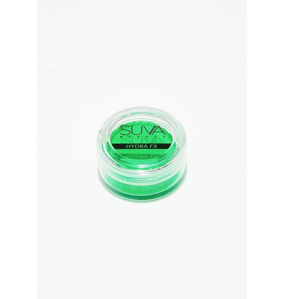 SUVA Beauty Fanny Pack UV Hydra FX