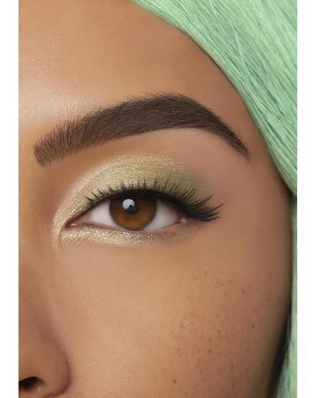 Lily Pad Lid Lite Eyeshadow