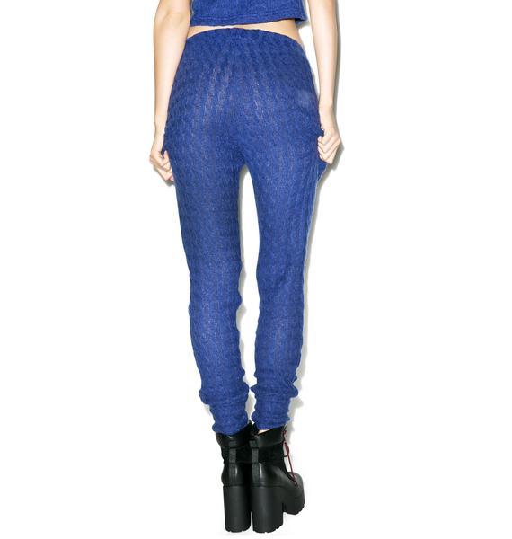 CSBLA Jasmine Skinny Pant