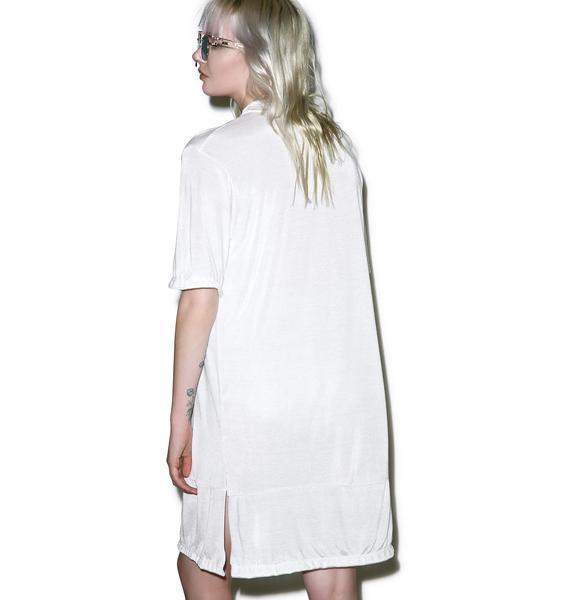 ESQAPE Lov T Dress