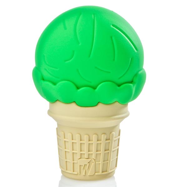 Wattzup Nice Cream Cone Power Bank