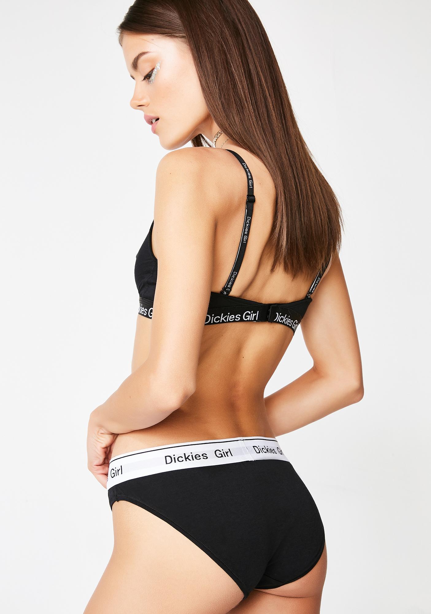 98cdb82497 ... Dickies Girl Wicked Bikini Briefs 3-Pack