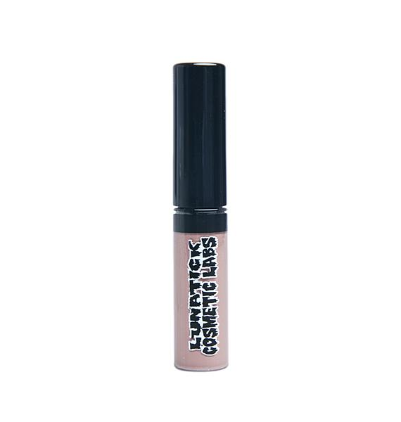 Lunatick Cosmetic Labs Coven Cream Lip Slick