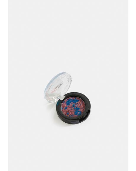Marble-ous Metal Eyeshadow