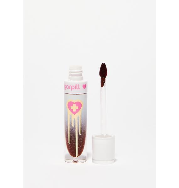 Sugarpill Anti Socialite Liquid Lipstick