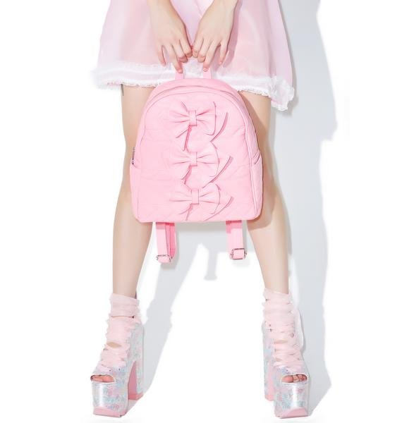 Sugarbaby Le Ballet Backpack