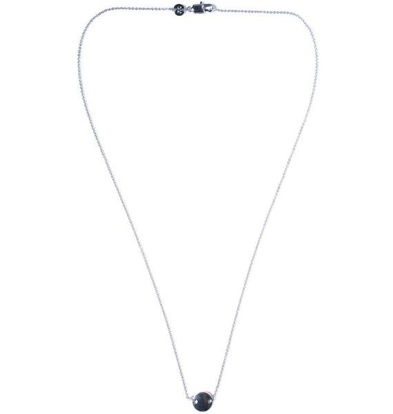 Cheap Monday Simplicity Necklace