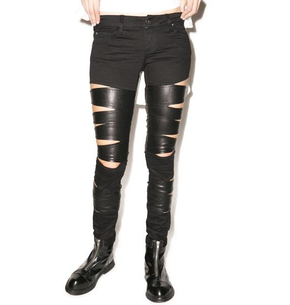 Tripp NYC Richardson Jeans